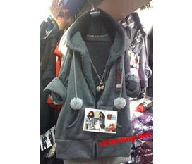 Thanh lý một loạt vest, áo thun đẹp nào