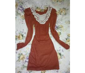 Gần 70 váy, vest, áo, tregg xinh new 90 100%, dzô nhanh ss, không đổi đồ nhé