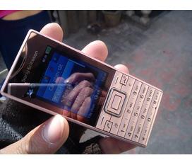 Sony j10i hồng duyen dáng mới cóng đẳng cấp , bán hoặc giao lưu