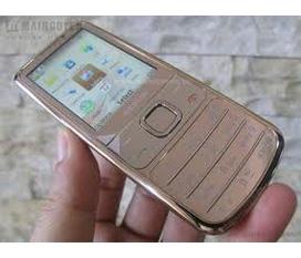 N6700 Gold hàng cty chính hãng còn BH mới 98% bán