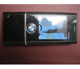 Bán BMW x6.300k