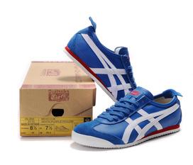 Fup.vn Giày nam các loại: Adidas, Nike, Onitsuka, Levis... Giao hàng tận nơi.