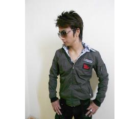 Topic 3:Shop Duc Men áo khoác đồ đông hàng mới về