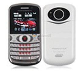 Điện thoại 4 sim 4 sóng