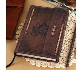 VPPQC Catalog Sổ công việc và nhật ký Quảng Châu