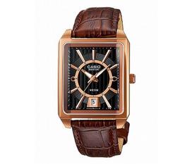 Bán đồng hồ đẹp long lanh