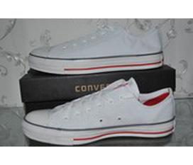 Topic 2: Converse all star full box giá rẻ bất ngờ :