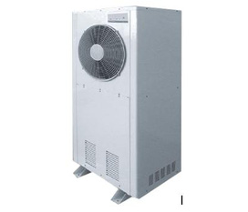 Bán máy hút ẩm Fujie HM 6180EB giá rẻ,máy hút ẩm Fujie chính hãng giá rẻ