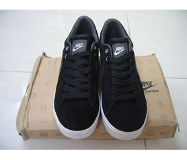 Street Style Shop Giày Nike SB