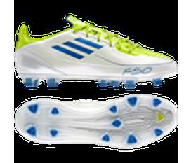 Bán đôi giày đá bóng F50 Adizero size 40