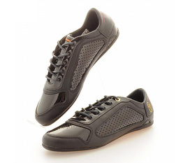 Sale off 1 số giày Authentic cực chất nào...SỐ lượng có hạn