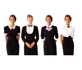 May quần áo đồng phục học sinh đẹp, giá rẻ