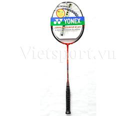 Hot,hot,hot vợt cầu lông yonex giá khuyến mại chỉ còn 215.000 chỉ có bán tại vietsport.vn