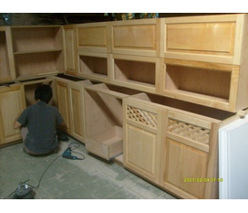 Tủ,kệ.....mọi đồ gỗ trong gia đình bạn hãy tìm đến đồ gỗ làng nghề chàng sơn