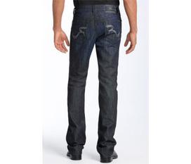 BÁN quần jeans nam/nữ ROCK REPUBLIC giá RẺ xả hàng SALE off 70%
