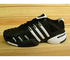 Giầy thể thao, giầy thể thao nam, giầy thể thao adidas, giày thể thao cao gót, giày thể thao 2011