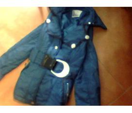 Topic thanh lí áo khoác giá cực rẻ