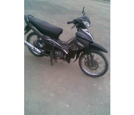 Bán xe jupiter MX màu đen xám bs 29U6