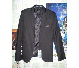 Áo vest giá rẻ 350k