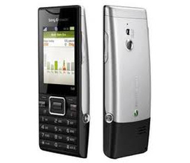 Bán Sony Ericsson Elm J10i2 còn bảo hành gần 10 tháng.