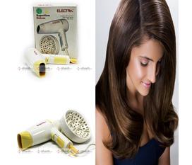Máy sấy tóc Electra tiện lợi và an toàn