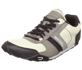 Giày Diesel Men s Loop Fashion Sneaker
