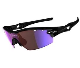 Oakley radar pitch golf specific 09 684 sunglasses SUNGLASSES