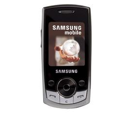 Samsung J700i nắp trượt 450k đủ hộp :P