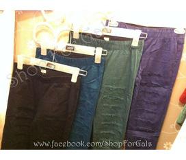 Skinny rách,jean,váy dạ,khăn ống ,yếm bò đủ cả nhé.ko xem đừng tiếc