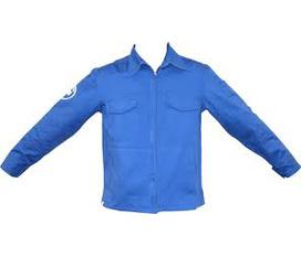 May quần áo công nhân, may đồng phục công nhân uy tín, chuyên nghiệp