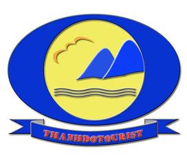 Chuyên bán vé máy bay khuyến mại các hãng Vietnam Airlines, Jetstar Pacific, Air Asia, Tiger Airways, Singapore Airlines