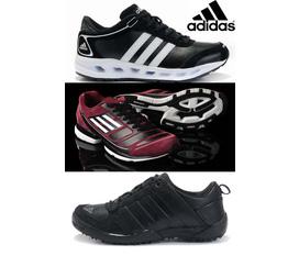 MAXICA Shop Giầy thể thao Adidas hàng xách tay