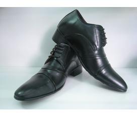Okmen, Giày tăng chiều cao giá thấp nhất