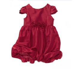 Thời trang xinh yêu mới về cho các hoàng tử và công chúa đáng yêu của các mẹ đây ....