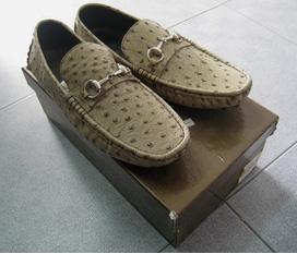 Close shop, PHÁ GIÁ tất cả các loại giầy dép nam nữ mới 100% giá chỉ từ 100k