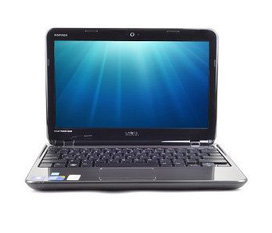 Dell Inspiron 3G core i3 12