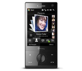 Bán HTC Diamond 1 nguyên tem void