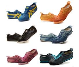 Giày Onitsuka Tiger thời trang Sự lựa chọn hoàn hảo cho bạn