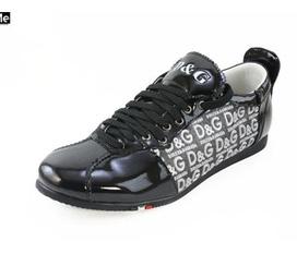 Giày đẳng cấp dành cho bạn