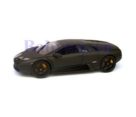 Lamborghini Murcielago 2003 Mã 12517
