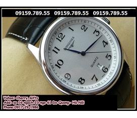 Đồng hồ các thương hiệu nổi tiếng thế giới. Chuyên đồng hồ và các linh kiện về đồng hồ.Bán buôn, bán lẻ