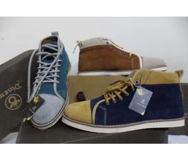 TopShoes chuyên bán các lạoi giày nike,vans,dinews mẫu mã chất lượng đẹp