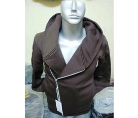 Áo khoác, áo nỉ, cardigan giá tốt
