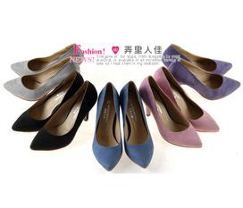 Giày cao gót giảm giá 50%, hàng có sẵn giao ngay