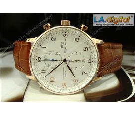 Leanh KM năm mới giảm 10 20% đồng hồ đeo tay nam nữ thời trang cực đẹp cao cấp Rolex/Longines
