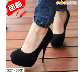 Duy nhất 1 e guốc size 36,37 new 100%