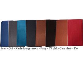 Cực nhiều mẫu Quần tất hàng xách tay Hàn Quốc, Nhật, bền đẹp, giá hợp lý. Có bán buôn