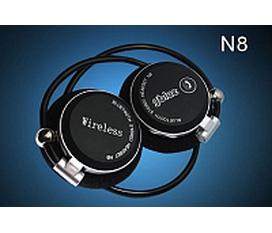 Phukienfone.com Cung cấp tai nghe bluetooth chính hãng giá tốt nhất thị trường Bh 1 đổi 1