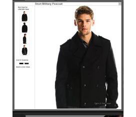 Sale 10% nhân dịp năm mới.Áo len nam Ck, áo len cổ sơ mi, áo vest A/X mới về nha các chàng trai :D
