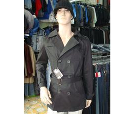 124 Hoàng Văn Thụ Áo măng tô Hàn Quốc, vest 1 cúc, áo da, áo phao, áo siêu nhẹ, áo len.... SẮM TẾT NÀO ANH EM